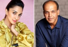 Ashutosh Gowariker to produce his next based on the Lijjat Papad Story called KARRAM KURRAM starring Kiara Advani