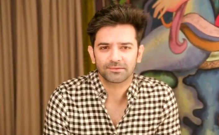 """Asur Actor Barun Sobti: """"Mujhe Aise Casting Directors Ke Saath Kaam Hi Nahi Karna Jo..."""""""