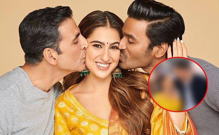 Atrangi Re: Sara Ali Khan & Akshay Kumar Resume Shooting