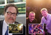 Avengers Duo Russo Brothers Dominate Hollywood Chart In India With 588 Crores, Check Out Top 10 Grossers & Their Directors