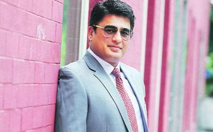 Ayub Khan Set To Star In 'Ranju Ki Betiyaan'