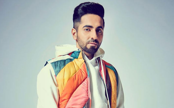 Ayushmann Khurrana: Miss people screaming at my gigs
