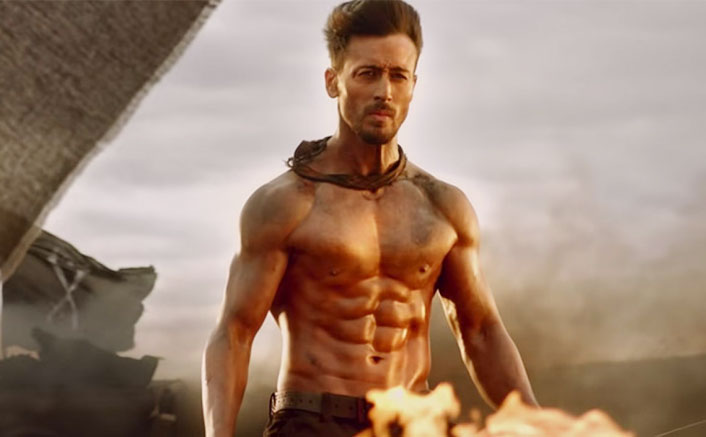 Baaghi 4: Update On Tiger Shroff Film's Release Date