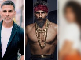 Bachchan Pandey Big Update: This Actress Reunites With Akshay Kumar For 4th Time