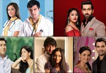 Barun Sobti-Sanaya Irani To Shilpa Anand-Karan Singh Grover, 5 TV Couples We Want Back