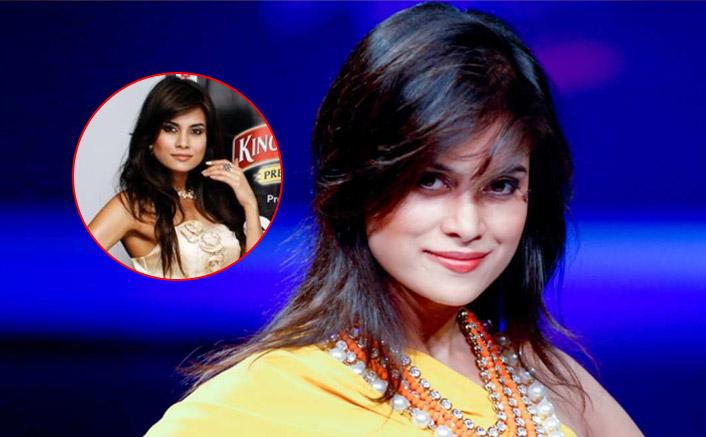 Bengali actor-model's death not homicide, autopsy confirms