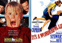 Best Christmas Films: From Home Alone To It's A Wonderful Life - 5 Movies Which You Could Stream For Free Right Away