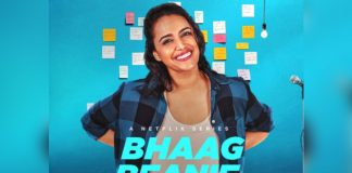 Bhaag Beanie Bhaag Web Review