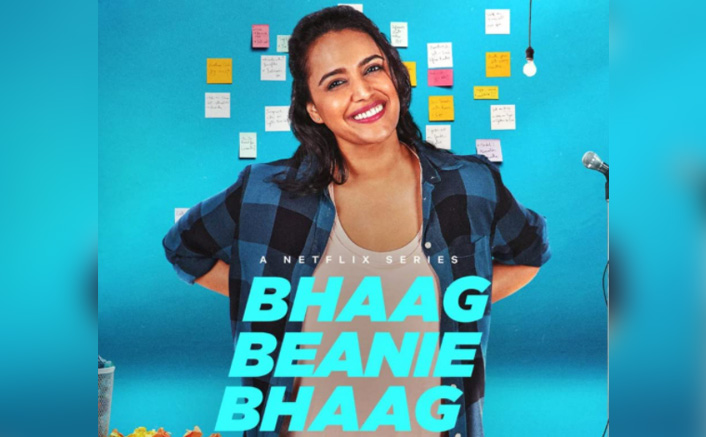 Bhaag Beanie Bhaag Review Out! Stars Swara Bhasker, Dolly Singh & Others(Pic credit: IMDb)