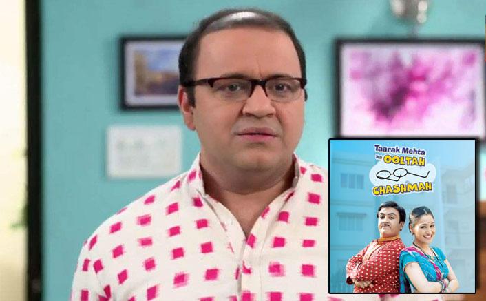Taarak Mehta Ka Ooltah Chashmah's Upcoming Episode Promises To Be Very Interesting