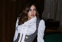 Bhumi Pednekar to raise awareness about carbon footprint