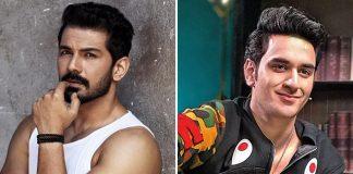 Bigg Boss 14: Abhinav Shukla and Vikas Gupta devise a plan to amp up the entertainment levels in the BIgg Boss house