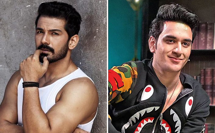 Bigg Boss 14: Abhinav Shukla and Vikas Gupta devise a plan to amp up the entertainment levels in the BIgg Boss house