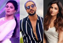 Bigg Boss 14: After Aly Goni, Jasmin Bhasin & Kavita Kaushik Out Of The Game?