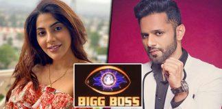 """Bigg Boss 14: After Nikki Tamboli, Rahul Vaidya Gets Evicted; Netizens React """"Ab TRP Jitni Thi Woh Bhi Zero Ho Jayegi"""""""