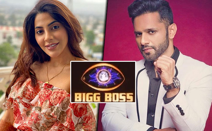 Bigg Boss 14: After Nikki Tamboli, Rahul Vaidya Gets Evicted From The Show