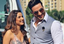 Bigg Boss 14: Aly Goni And Jasmin Bhasin's Wedding Planning Gets Captured