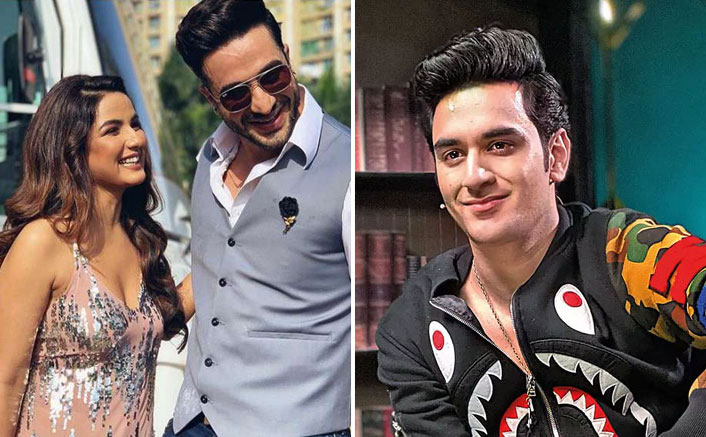 Bigg Boss 14: Aly Goni Accuses Vikas Gupta Of Getting Him & Jasmin Bhasin Replaced From Shows In Animosity!