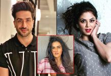 Bigg Boss 14: Aly Goni Talks About Spats With Kavita Kaushik & Her Bond With Jasmin Bhasin