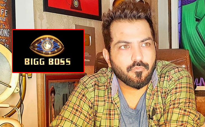 Bigg Boss 14: How Manu Punjabi is quietly manipulating the game