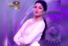 Bigg Boss 14: Kavita Kaushik in no mood to give explanation for stormy exit