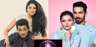 "Bigg Boss 14: Kavita Kaushik's Husband Lashes Out At Rubina Dilaik's 'Alcoholic' Husband Abhinav Shukla: ""Kavita Had To Call The Cops More Than Once"""