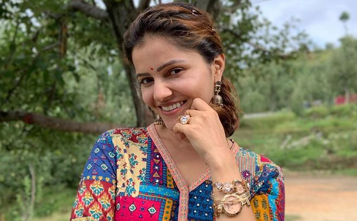 Bigg Boss 14: LGBTQ Community Wants Rubina Dilaik To Win, Prays For Her Victory