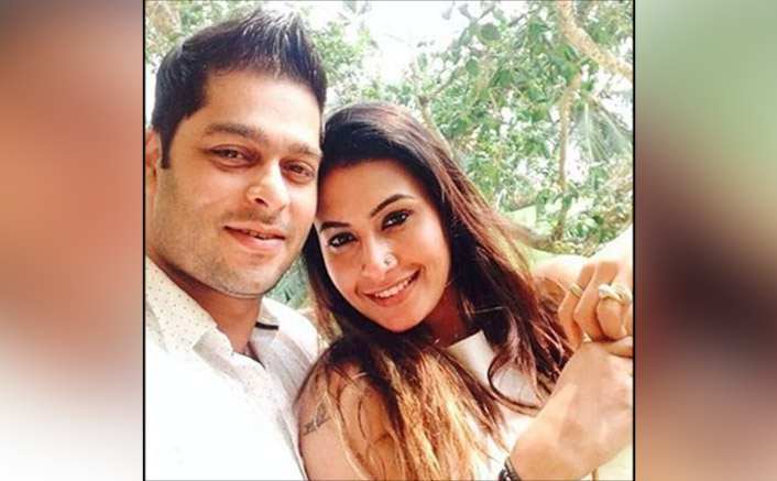 Bigg Boss 14: Pavitra Punia Reacts To Her Ex-Husband Sumit Maheshwari's Claims