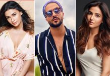 Bigg Boss 14: Post Pavitra Punia, Jasmin Bhasin's BFF Aly Goni To Be Evicted?