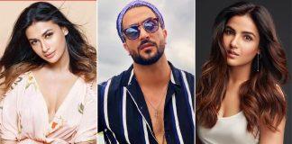 Bigg Boss 14: Post Pavitra Punia, Jasmin Bhasin's BFF Aly Goni To Be Evicted?