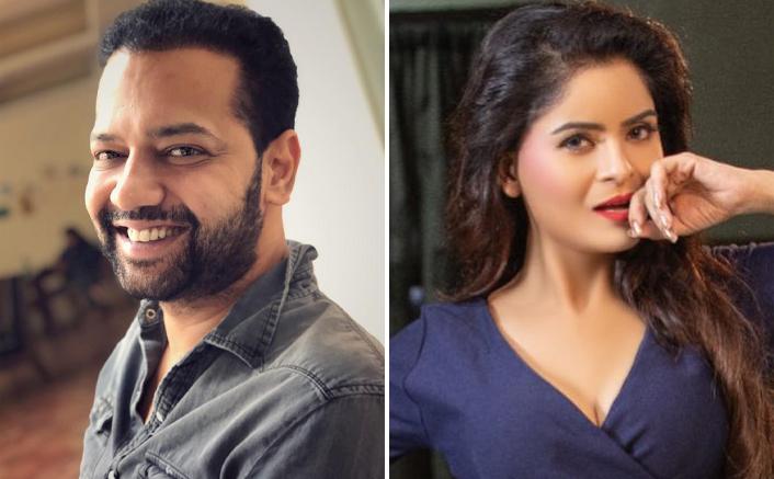Rahul Mahajan Has Tied The Knot 4 Times? Actress Gehana Vasisth Claims