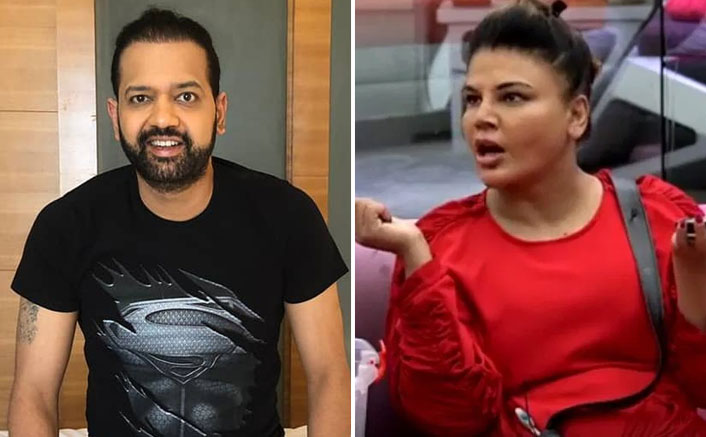 Bigg Boss 14: Rahul Mahajan Leaves Devoleena Bhattacharjee Furious After He Calls Rakhi Sawant 'Cheap Level Ki Celebrity'