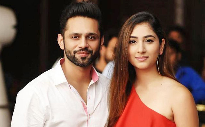 Bigg Boss 14: Rahul Vaidya's Mom Is Prepping For His Marriage With Disha Parmar