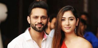 Bigg Boss 14: Rahul Vaidya's Mother Reveals How She Reacted When He Proposed Actress Disha Parmar