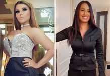 "Bigg Boss 14: Rakhi Sawant To Clash With Kashmera Shah, Says ""Main Samosa To Ye Vada Hai Kya?"""