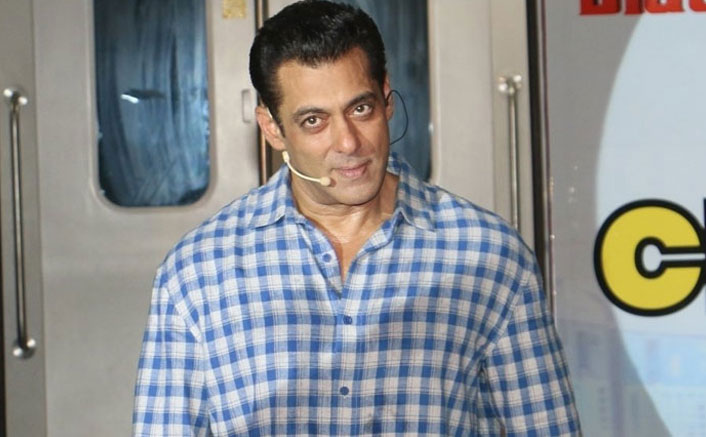 Bigg Boss 14: Salman Khan Hosted Reality Show To Go Off-Air After The Finale Week?