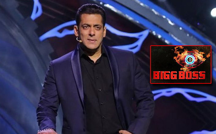 Bigg Boss 14: Salman Khan Hosted Reality Show's Finale To Take Place In February?