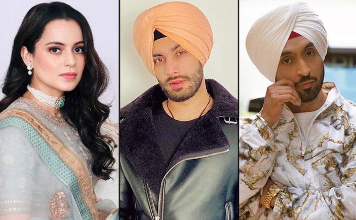 Bigg Boss 14: Jasmin Bhasin should win, feels Shehzad Deol