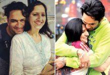 "Bigg Boss 14: Vikas Gupta Makes Shocking Accusation On His Brother; Says ""Meri Maa Chin Li…"""