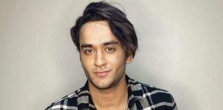 Bigg Boss 14: Vikas Gupta Makes A Startling Revelation, Reveals Ex-Contestant He Was In A Relationship With!