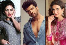 Bigg Boss: Meanest housemates of all times