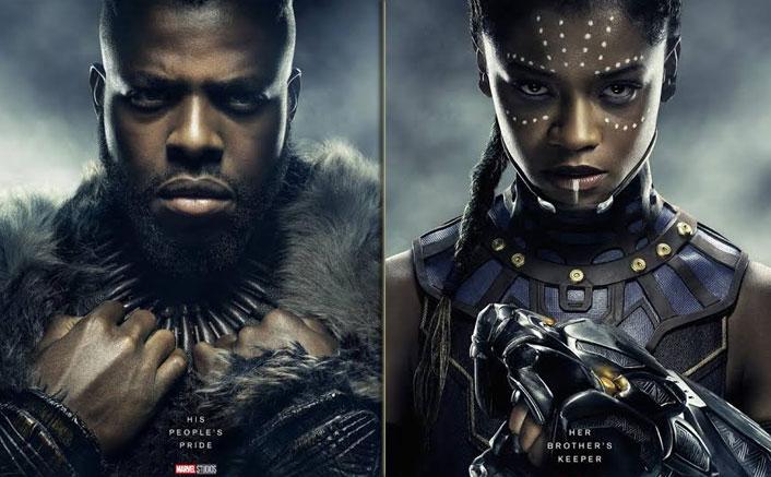Black Panther 2: Winston Duke's M'Baku To Lead The Film Now?