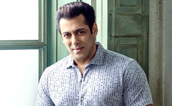 Blackbuck Poaching Case: Court Gives Salman Khan Interim Relief From Hearing In Jodhpur