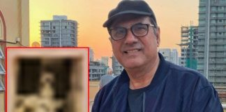 'Bo-boy to Bo-man': Boman Irani shares childhood photo on birthday