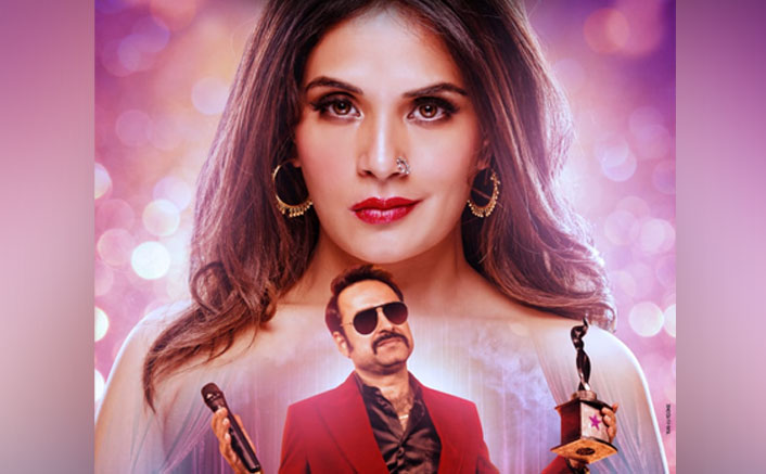 Box Office predictions - Shakeela is the last Hindi theatrical release of 2020, bags Christmas weekend