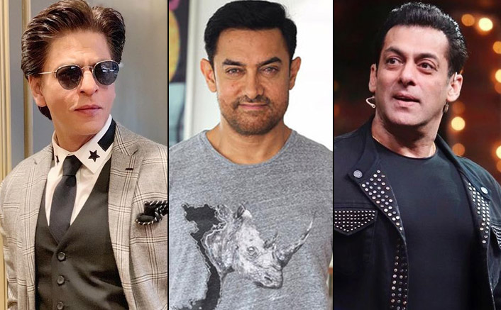 Box Office: What Makes The Films Of Big Superstars Flop Even After Collecting Hundreds Of Crores