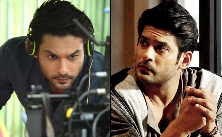 Broken But Beautiful Season 3: These BTS pics featuring Sidharth Shukla is making fans of the show restless!