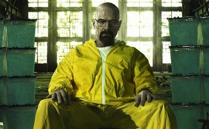 Bryan Cranston AKA Walter White Characters That Were Actually Supposed To Be Likable