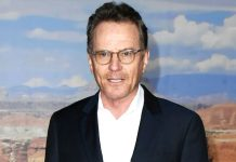 Bryan Cranston: Injustice is true all over the world