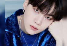 BTS' Suga Reveals His Recovery Is Going Well, Says He'll 'Probably Attend' Year-End Concert